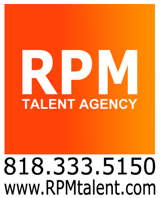 RPM_logo_talent (1)
